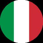 Cotton Candy - Italiano