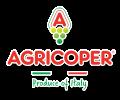 agricoper-logo